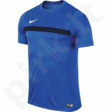 Marškinėliai futbolui Nike ACADEMY16 M 725932-463