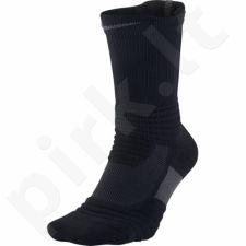 Kojinės Nike Elite Versatility Basketball Crew SX5369-013