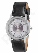Laikrodis GUARDO  6889-2