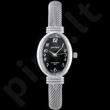 Moteriškas Gino Rossi laikrodis GR7800SJ