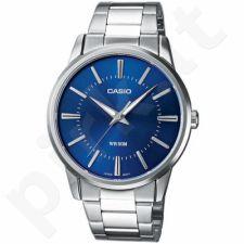 Vyriškas laikrodis Casio MTP-1303D-2AVEF