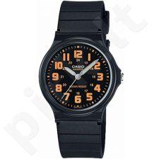Casio Collection MQ-71-4BDF vyriškas laikrodis