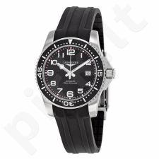 Laikrodis LONGINES L36954532
