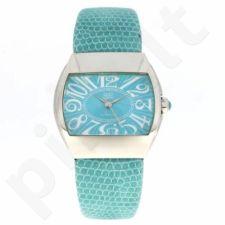 Moteriškas laikrodis Q&Q Q261-235