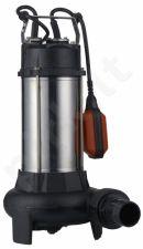 Vandens siurblys V1500DF