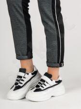 SHELOVET Šiuolaikiniai Sneakersai Laisvalaikio batai