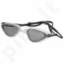 Plaukimo akiniai Aqua-Speed Focus 53 /019
