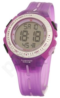 Laikrodis Dunlop DUN-140-L09