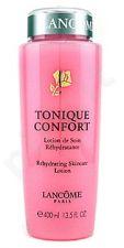 Lancôme Tonique Confort, prausiamasis vanduo moterims, 400ml