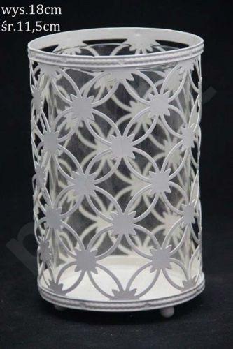Žvakidė 89616
