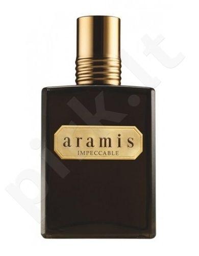 Aramis Impeccable, tualetinis vanduo vyrams, 110ml
