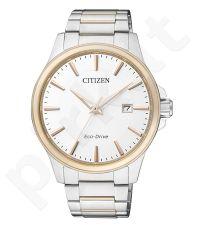 Vyriškas laikrodis Citizen Sports BM7294-51A