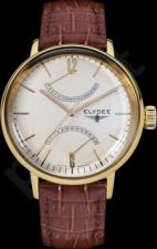 Vyriškas laikrodis ELYSEE Sithon 13271