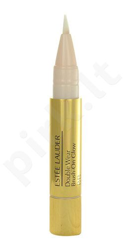 Esteé Lauder Double Wear BB Hightlighter, kosmetika moterims, 2,2ml, (3 Medium)