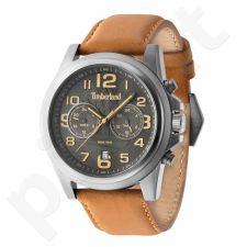Vyriškas laikrodis Timberland TBL.14518JSU/61B