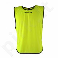 Skiriamieji marškinėliai MASITA 3