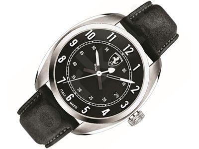 Ferrari Formula Italia 0830143 vyriškas laikrodis