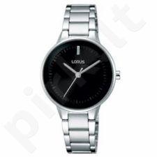 Moteriškas laikrodis LORUS  RRS71VX-9