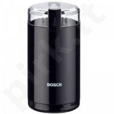 BOSCH MKM6003 kavamalė