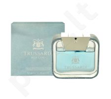 Trussardi Blue Land, EDT vyrams, 100ml, (testeris)