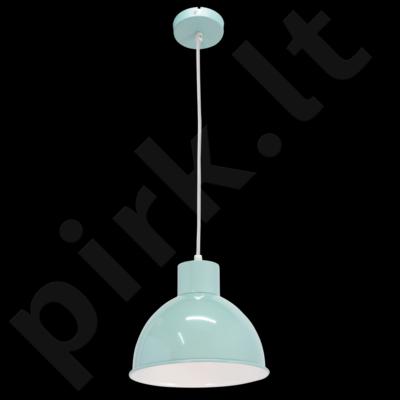Pakabinamas šviestuvas EGLO 49239 | TRURO 1