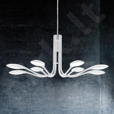 Pakabinamas šviestuvas EGLO 93629 | CALPO