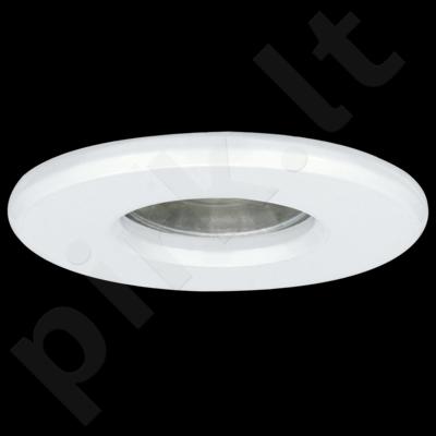Taškinis šviestuvas EGLO 94974 | IGOA