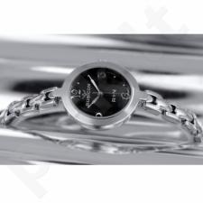 Moteriškas laikrodis RUBICON RNBC96SMBX03BX