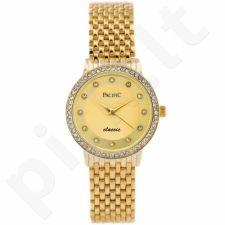 Moteriškas PACIFIC laikrodis PC675AG