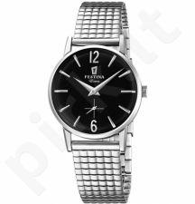 Moteriškas laikrodis Festina F20256/4
