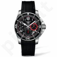 Laikrodis LONGINES L36964532