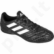 Futbolo bateliai Adidas  ACE 17.4 IN M BB1769