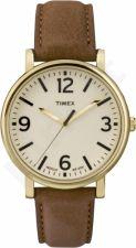 Vyriškas TIMEX laikrodis T2P527