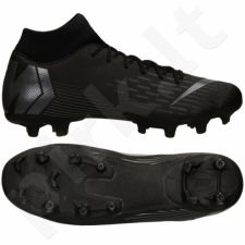 Futbolo bateliai  Nike Mercurial Superfly 6 Academy MG M AH7362-001