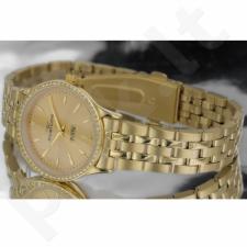 Moteriškas laikrodis RUBICON RNBD07GIGX03BX