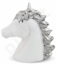 Figurėlė Arklys