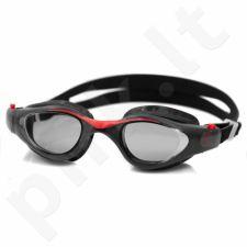 Plaukimo akiniai Aqua-speed Maori 31 051