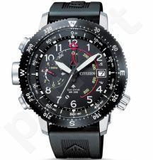 Vyriškas laikrodis Citizen BN4044-15E