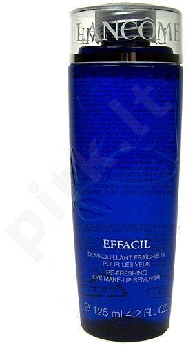 Lancome Effacil Lotion, 125ml, kosmetika moterims