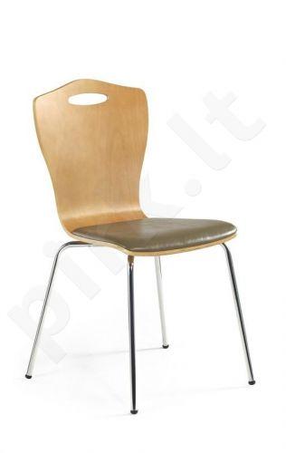 K102 kėdė