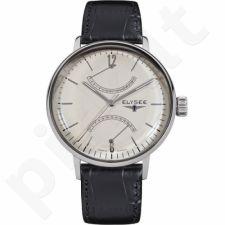 Vyriškas laikrodis ELYSEE Sithon 13270