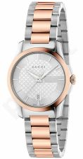 Laikrodis GUCCI  G-TIMELESS SM YA126528