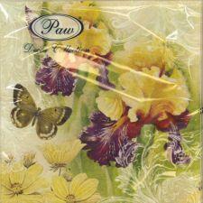 Servetėlės Magic Spring
