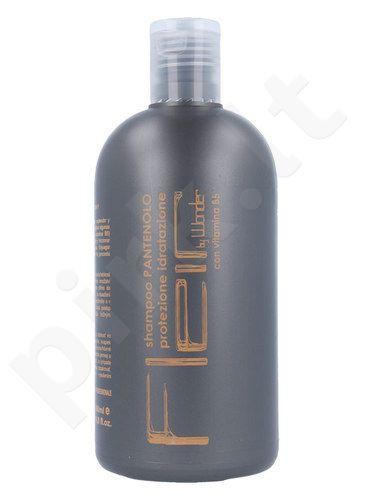 Gestil Fleir By Wonder Pantenolo šampūnas, kosmetika moterims, 500ml