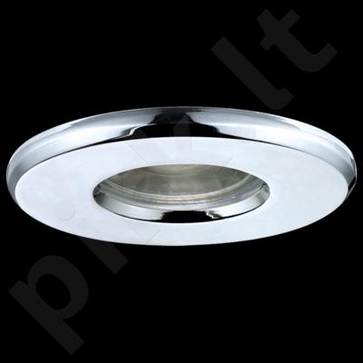 Taškinis šviestuvas EGLO 94975 | IGOA
