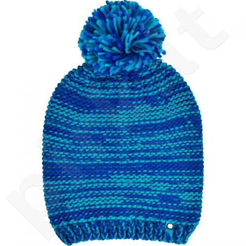 Kepurė  4F C4Z16-CAD007 turkio spalvos