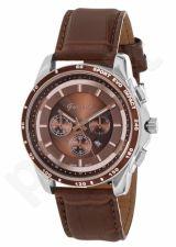 Laikrodis GUARDO 8232-3