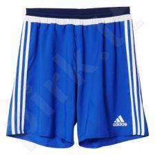 Šortai futbolininkams Adidas Campeon 15 M S17037