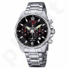Laikrodis FESTINA F6835_2