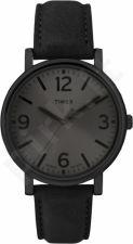 Vyriškas TIMEX laikrodis T2P528